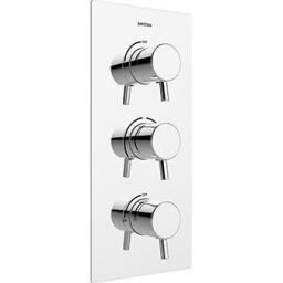 https://www.homeritebathrooms.co.uk/content/images/thumbs/0008571_bristan-thermostatic-recessed-three-handle-control-sho