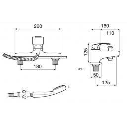 https://www.homeritebathrooms.co.uk/content/images/thumbs/0007926_roca-monodin-n-deck-mounted-bath-shower-mixer.jpeg