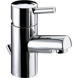 https://www.homeritebathrooms.co.uk/content/images/thumbs/0008528_bristan-prism-basin-mixer-with-pop-up-waste.jpeg