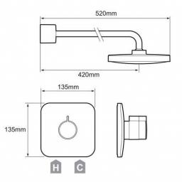 https://www.homeritebathrooms.co.uk/content/images/thumbs/0005994_mira-adept-brd-chrome.jpeg