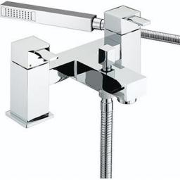 https://www.homeritebathrooms.co.uk/content/images/thumbs/0008627_bristan-quadrato-bath-shower-mixer.jpeg