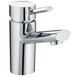 https://www.homeritebathrooms.co.uk/content/images/thumbs/0008512_bristan-oval-one-hole-bath-filler.jpeg