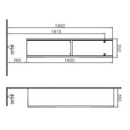 https://www.homeritebathrooms.co.uk/content/images/thumbs/0009389_vitra-t4-tall-unit-2-doors-35x35x160-cm-hacienda-black