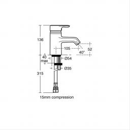 https://www.homeritebathrooms.co.uk/content/images/thumbs/0005734_ideal-standard-jasper-morrison-basin-mixer.jpeg