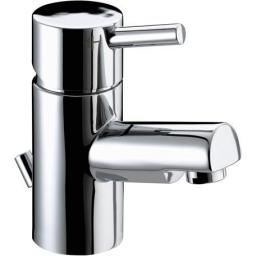 https://www.homeritebathrooms.co.uk/content/images/thumbs/0008534_bristan-prism-cloakroom-basin-mixer-with-pop-up-waste.