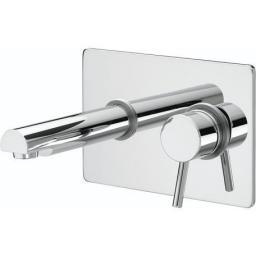 https://www.homeritebathrooms.co.uk/content/images/thumbs/0008536_bristan-prism-single-lever-wall-mounted-basin-mixer.jp