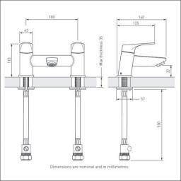 https://www.homeritebathrooms.co.uk/content/images/thumbs/0008737_bristan-vantage-bath-filler.jpeg