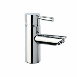 https://www.homeritebathrooms.co.uk/content/images/thumbs/0005210_tavistock-kinetic-basin-mixer-without-pop-up-waste.jpe