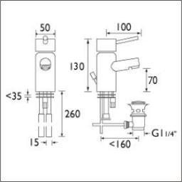 https://www.homeritebathrooms.co.uk/content/images/thumbs/0008529_bristan-prism-basin-mixer-with-pop-up-waste.jpeg