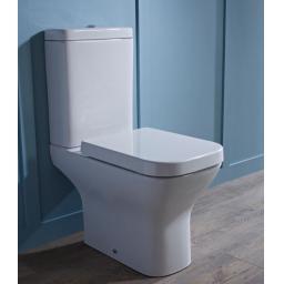 https://www.homeritebathrooms.co.uk/content/images/thumbs/0005290_tavistock-structure-close-coupled-wc.jpeg