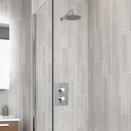 https://www.homeritebathrooms.co.uk/content/images/thumbs/0008581_bristan-prism-recessed-dual-control-bath-and-shower-pa
