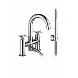 Mira Revive Bath Shower Mixer