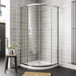 https://www.homeritebathrooms.co.uk/content/images/thumbs/0005341_spring-1000x800mm-double-door-quadrant-enclosure.jpeg