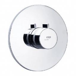 https://www.homeritebathrooms.co.uk/content/images/thumbs/0006003_mira-minilite-built-in-valve-only.jpeg