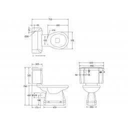 https://www.homeritebathrooms.co.uk/content/images/thumbs/0009626_burlington-standard-cc-wc-with-520-lever-cistern.png