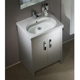 https://www.homeritebathrooms.co.uk/content/images/thumbs/0005843_tavistock-impact-600-freestanding-unit.jpeg
