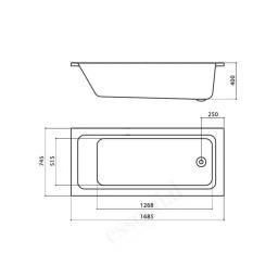 https://www.homeritebathrooms.co.uk/content/images/thumbs/0001398_bromley-quartz-1700x750mm-nth-bath.jpeg
