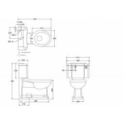 https://www.homeritebathrooms.co.uk/content/images/thumbs/0009718_burlington-s-trap-cc-wc-with-520-front-push-button-cis