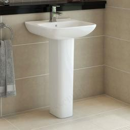 https://www.homeritebathrooms.co.uk/content/images/thumbs/0001291_violet-520mm-1th-basin.jpeg