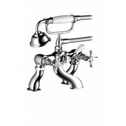 https://www.homeritebathrooms.co.uk/content/images/thumbs/0006510_mira-virtue-bath-shower-mixer.png