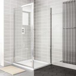 https://www.homeritebathrooms.co.uk/content/images/thumbs/0005375_spring-700mm-side-panel.jpeg