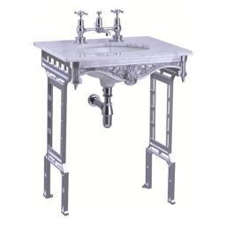 https://www.homeritebathrooms.co.uk/content/images/thumbs/0009900_burlington-carrara-marble-top-basin-with-brushed-alumi