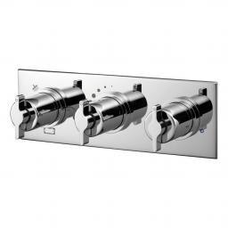 https://www.homeritebathrooms.co.uk/content/images/thumbs/0005773_ideal-standard-tt-silver-built-in-3-control-bath-showe