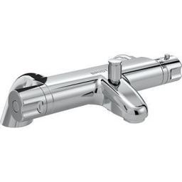 https://www.homeritebathrooms.co.uk/content/images/thumbs/0007714_bristan-thermostatic-tmv2-bath-shower-mixer.jpeg