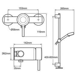 https://www.homeritebathrooms.co.uk/content/images/thumbs/0006019_mira-element-slt-ev-chrome.jpeg
