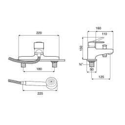 https://www.homeritebathrooms.co.uk/content/images/thumbs/0007691_roca-victoria-deck-mounted-bath-shower-mixer.jpeg