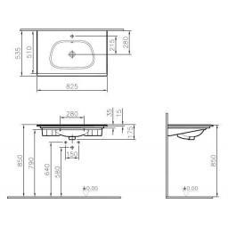 https://www.homeritebathrooms.co.uk/content/images/thumbs/0009248_vitra-istanbul-vanity-basin-80-cm-matte-taupe.jpeg