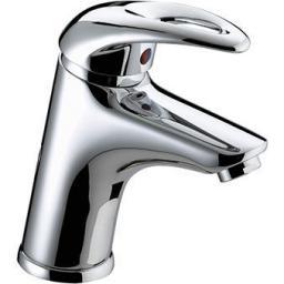 https://www.homeritebathrooms.co.uk/content/images/thumbs/0008413_bristan-java-basin-mixer-with-eco-click-and-clicker-wa