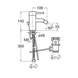 https://www.homeritebathrooms.co.uk/content/images/thumbs/0006624_roca-lanta-bidet-mixer-puw.jpeg