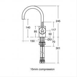 https://www.homeritebathrooms.co.uk/content/images/thumbs/0005753_ideal-standard-silver-single-lever-basin-mixer.jpeg