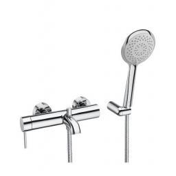 https://www.homeritebathrooms.co.uk/content/images/thumbs/0007622_roca-lanta-wall-mounted-bath-shower-mixer.jpeg