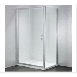 Identiti2 1600mm Sliding Door