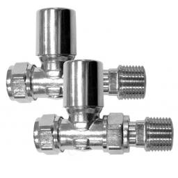 https://www.homeritebathrooms.co.uk/content/images/thumbs/0005080_chrome-15mm-straight-radiator-valves.png