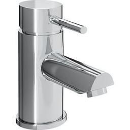 https://www.homeritebathrooms.co.uk/content/images/thumbs/0007847_bristan-blitz-1-hole-bath-filler.jpeg