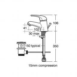 https://www.homeritebathrooms.co.uk/content/images/thumbs/0005745_ideal-standard-opus-single-lever-washbasin-mixer.jpeg