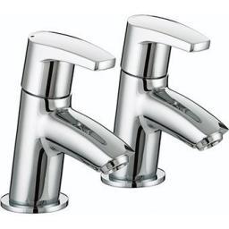 https://www.homeritebathrooms.co.uk/content/images/thumbs/0008492_bristan-orta-bath-taps.jpeg