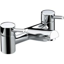 https://www.homeritebathrooms.co.uk/content/images/thumbs/0008555_bristan-prism-bath-filler.jpeg