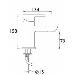 https://www.homeritebathrooms.co.uk/content/images/thumbs/0007970_bristan-cobalt-1-hole-bath-filler.jpeg