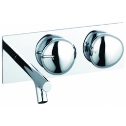 https://www.homeritebathrooms.co.uk/content/images/thumbs/0005120_vitra-istanbul-pebble-built-in-basin-mixer.jpeg