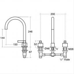 https://www.homeritebathrooms.co.uk/content/images/thumbs/0005765_ideal-standard-silver-3-hole-basin-mixer.jpeg
