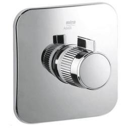https://www.homeritebathrooms.co.uk/content/images/thumbs/0005995_mira-adept-brd-chrome.jpeg
