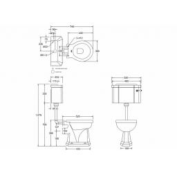 https://www.homeritebathrooms.co.uk/content/images/thumbs/0009728_burlington-standard-low-level-wc-with-520-front-push-b