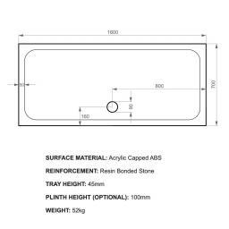 https://www.homeritebathrooms.co.uk/content/images/thumbs/0008224_kudos-8mm-ultimate-2-1600x700mm-walk-in-corner-pack.jp
