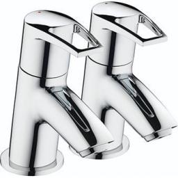 https://www.homeritebathrooms.co.uk/content/images/thumbs/0008713_bristan-smile-bath-taps.jpeg