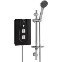 https://www.homeritebathrooms.co.uk/content/images/thumbs/0008751_bristan-glee-electric-shower-85kw-black.jpeg