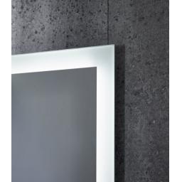 https://www.homeritebathrooms.co.uk/content/images/thumbs/0005443_tavistock-appear-led-back-lit-mirror.jpeg
